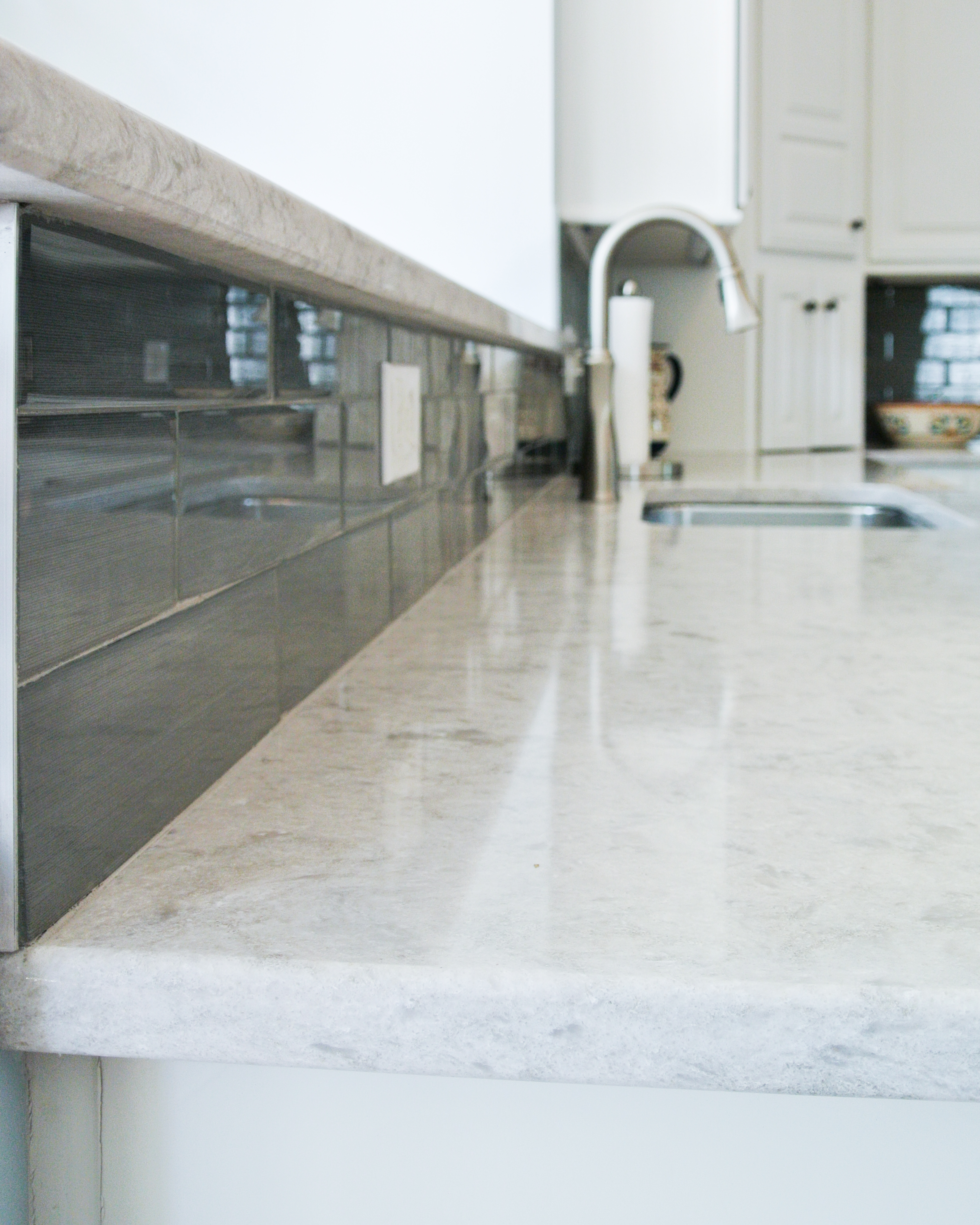 3 Types of Countertops That Will Make Your Home Look Amazing